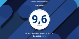 booking-award-liggend