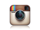 instagram_logo__transparent_background__by_instahack-d8e94oc